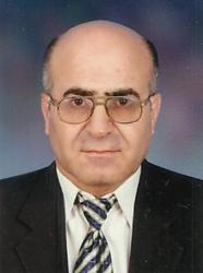 Abdallah-issa-donya-alwatan