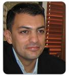 Mohannad-Rabi-2