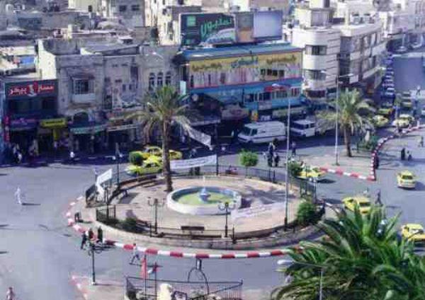 nablus-honoring-2014-005