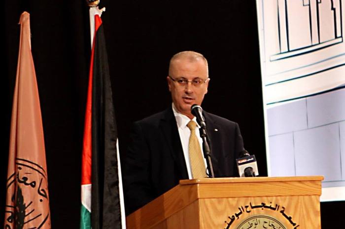 nablus-honoring-2014-006
