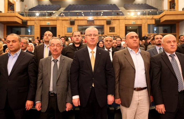 nablus-honoring-2014-009