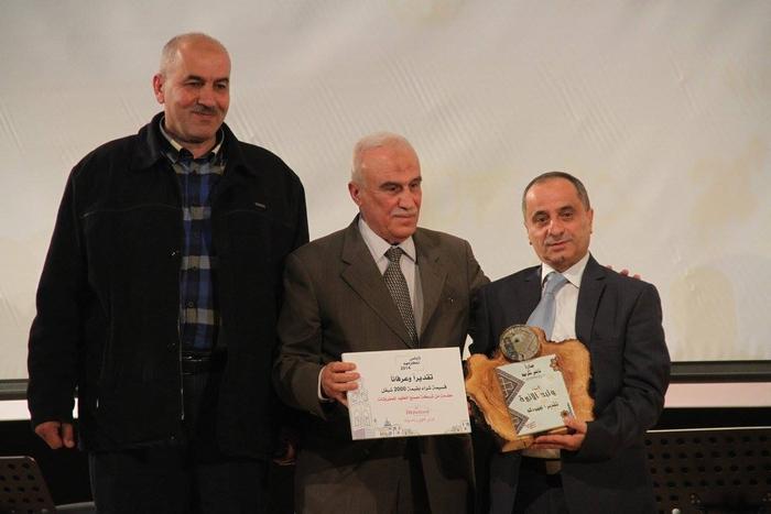 nablus-honoring-2014-010