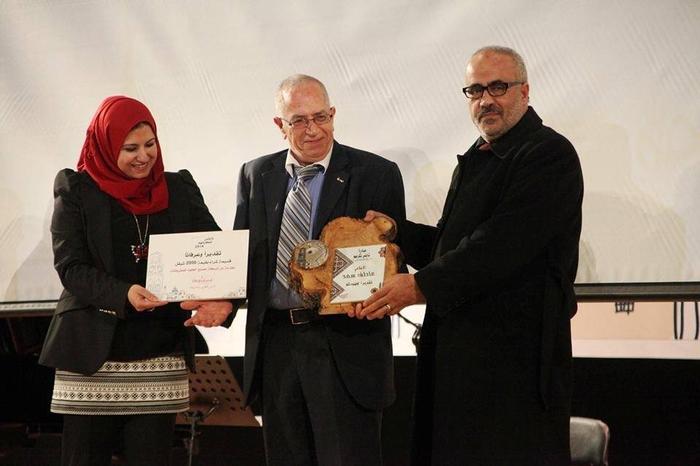 nablus-honoring-2014-011
