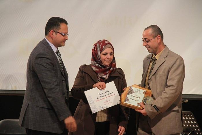 nablus-honoring-2014-016